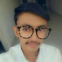 Dating Bhavnagar