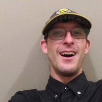 Nick whelen's photo