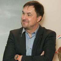 VEGA's photo