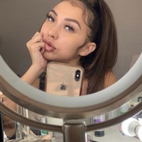 Bella Williams's photo