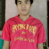 naruto0517's photo