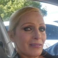 Denise1765's photo