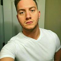 Richard.Dustin78's photo