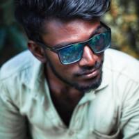 Mouri Director's photo