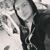 Adam061290's photo