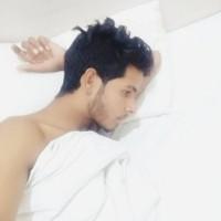 vihan choudhary's photo