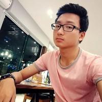 Online dating phnom penh