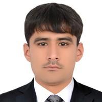 Ahmad Zia Ahmadi's photo