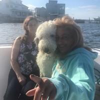 Peggy 's photo
