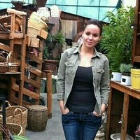 Vicky sweet's photo