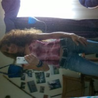 groovygirl699's photo