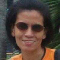 anileffajardo's photo
