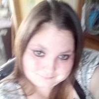 leanne's photo