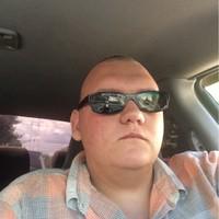 Oleg121121's photo