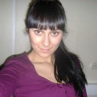 Emmyagainy's photo
