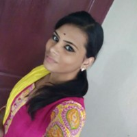 Coimbatore sex girls