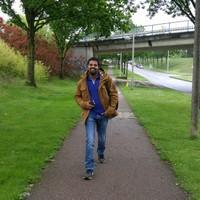Ranjith64's photo