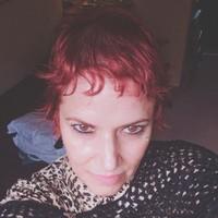 rocknrollme's photo
