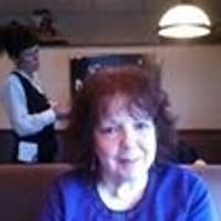 80Rhonda's photo