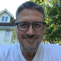 Patricklove's photo