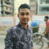 Sikder Rabiul's photo