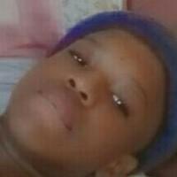 Aphelele Mnguni's photo