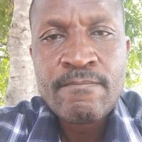 Free dating in tanzania