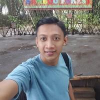 aliev's photo