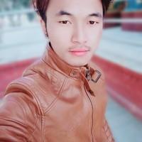Sudip Stha's photo