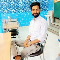 Amit 's photo