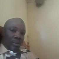 Muslim dating in kenya