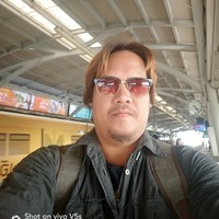 mongkol's photo