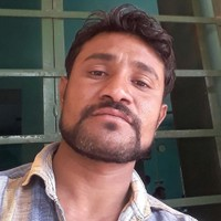 Kostenlose Dating-Website in jharkhand