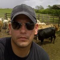 Juan felipe Martinez's photo