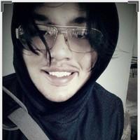 Chuwy's photo