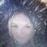 Wanda Ann's photo