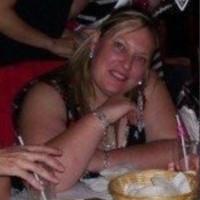 Nikki1973's photo