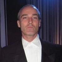 michaelwilliams1964's photo