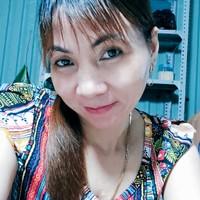 Ngọc Mai's photo