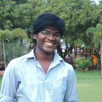 bhanu054's photo