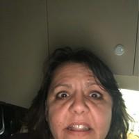 Shelli's photo
