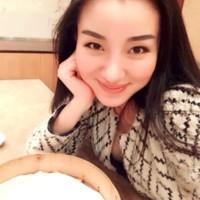 sina272's photo