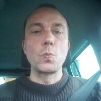 Gary8577's photo