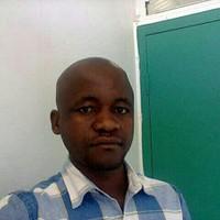 Other Gauteng Cities: