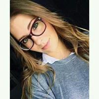 sarah giaretta's photo