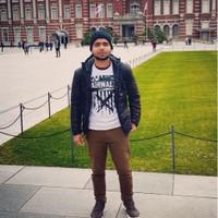 deen Biplob's photo