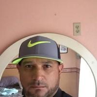 Latino1212's photo