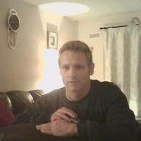 SimonRoss's photo