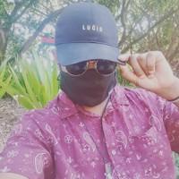 Breezy's photo