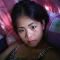 enz13's photo